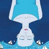 Relax nu thuis met yoga; Live online lessen