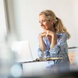 Inspiratiesessie dag: Leer hoe je jouw verlangens kunt manifesteren m.b.v. de Wet van Aantrekking | Haarlem
