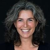 Judith Nicolaas-joel