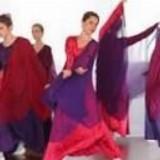 Lezing: Persoonlijke, sociale en ecologische vitaliteit in de nieuwe economie