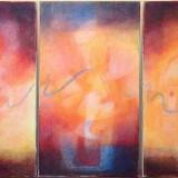 Workshop Socratisch gesprek, met Kirsten Koppel