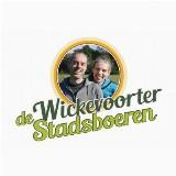 Martin en Ada Verzijden