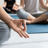 Meditatief Zelfonderzoek: thuiskomen in je Hart