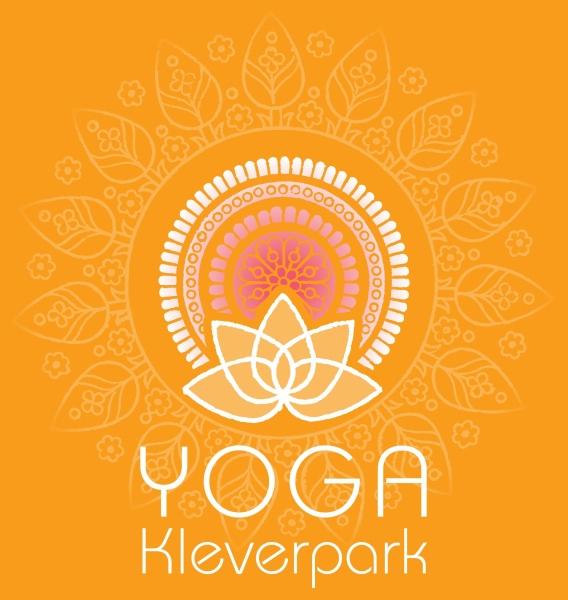 Yogastudio Kleverpark