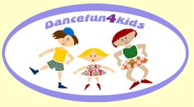 Dancefun4kids en Artfun4you