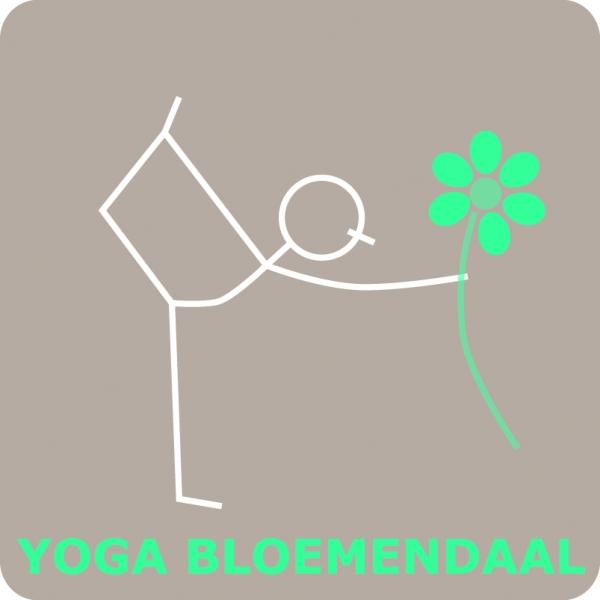 Yoga Bloemendaal