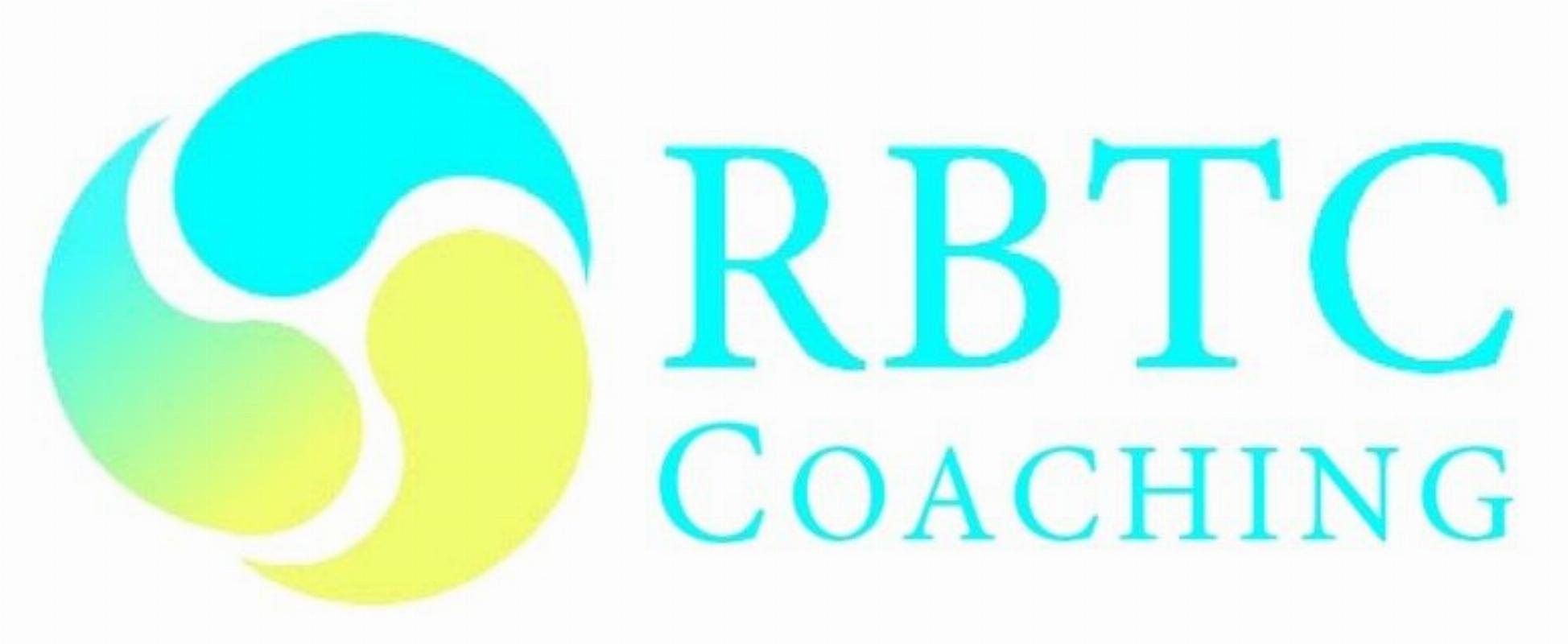 RBTC coaching