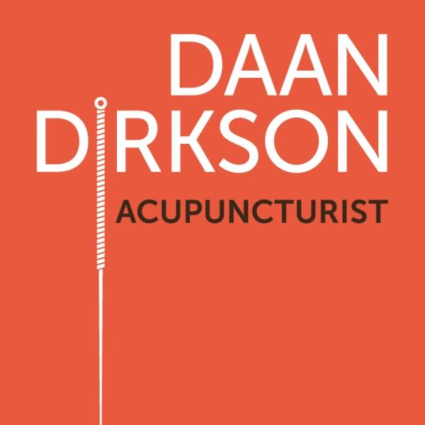 Acupunctuur Dirkson