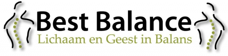 Best Balance