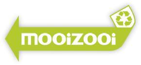Stichting Mooizooi
