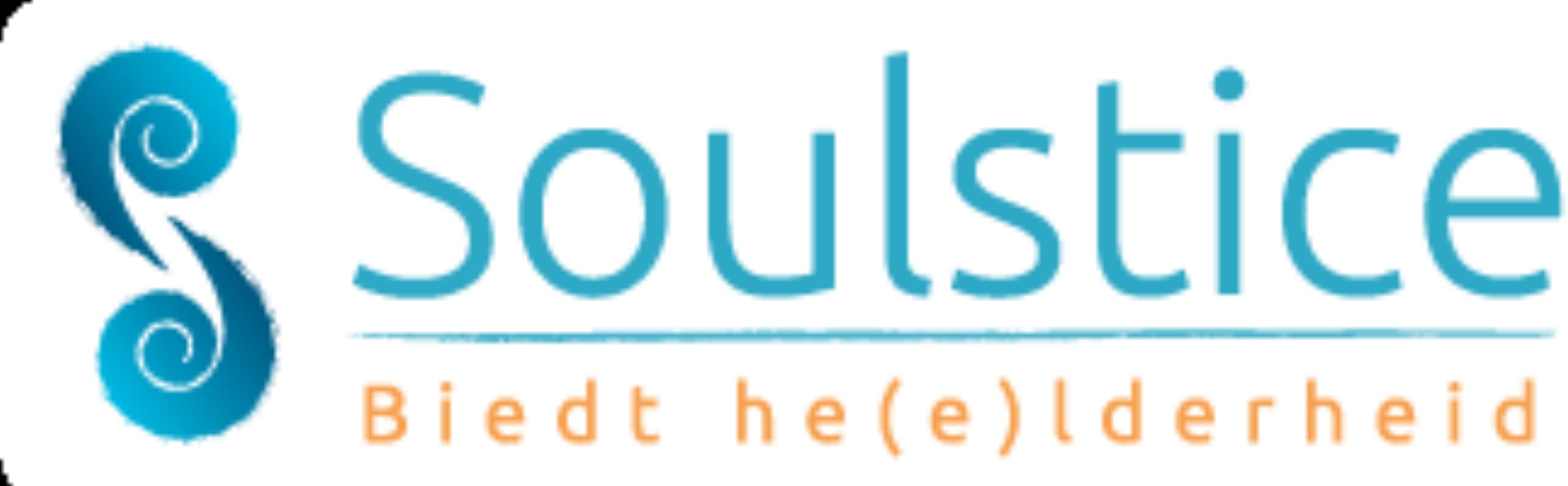 Soulstice | Praktijk voor coaching en therapie