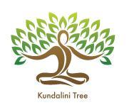 Kundalini Tree - Yoga en Breathwalk