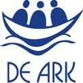 Tuinderij De Ark