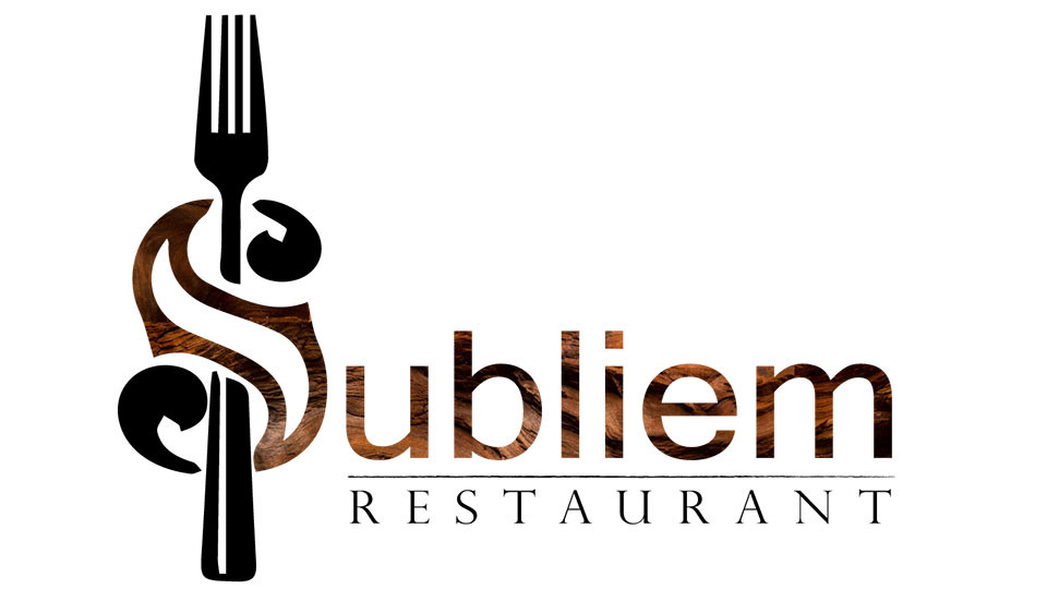 Restaurant Subliem
