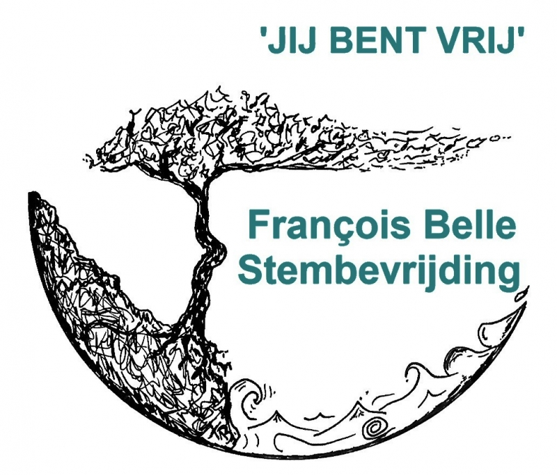 François Belle-Stembevrijding