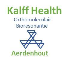 Kalff Health