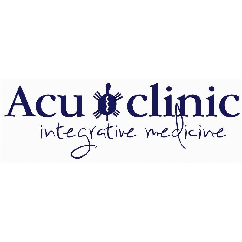Acuclinic - Roeland Krijnen