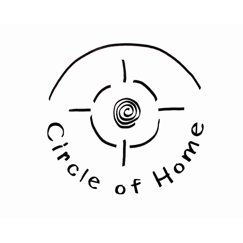 Circle of Home