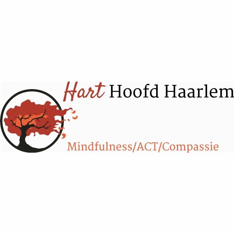Hart Hoofd Haarlem