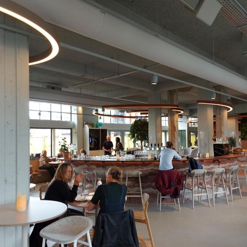 Uitverkocht | Henk Fransen: Zelfgenezing met behulp van je mind - Bewust Haarlem Lezing | Haarlem