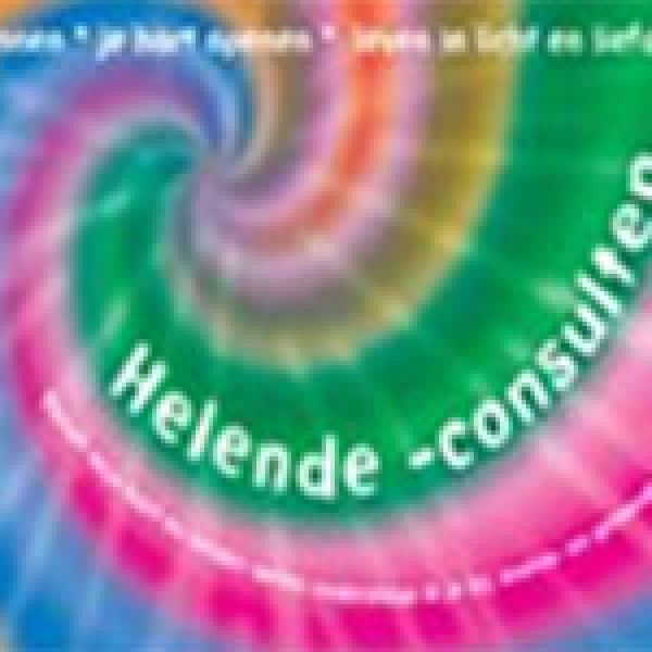 Hannah van der Schee-Haarlem