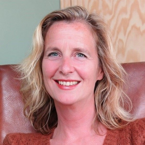 Krista Filius-Heemstede/haarlem