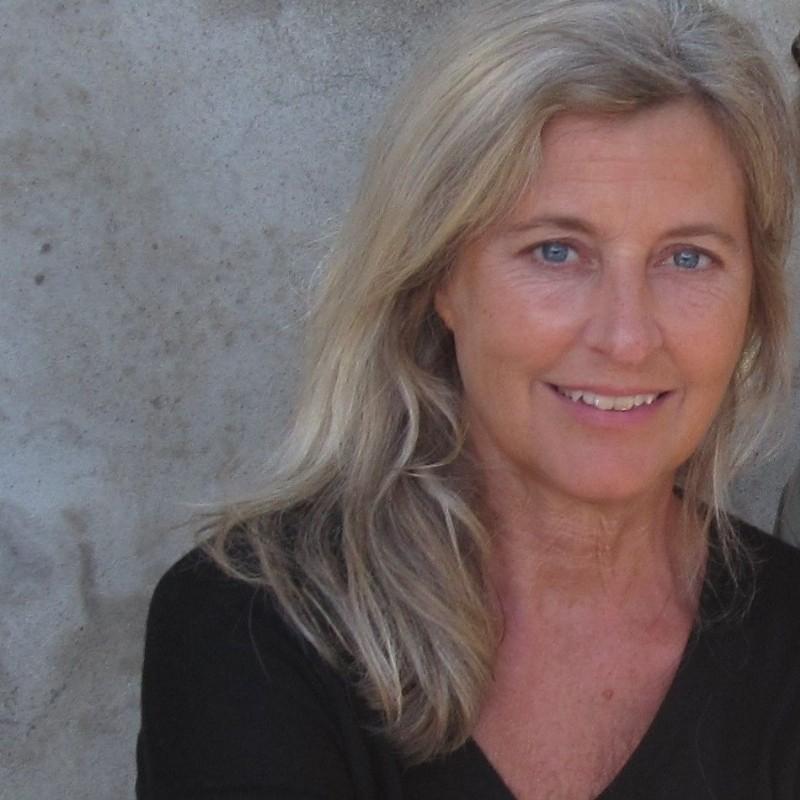 Helene Kissels-Haarlem