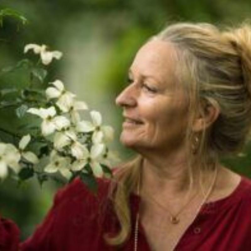 Dagretraite 'De leider ben je zelf' | Haarlem