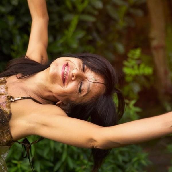 Yoga: From movement to stillness | Haarlem