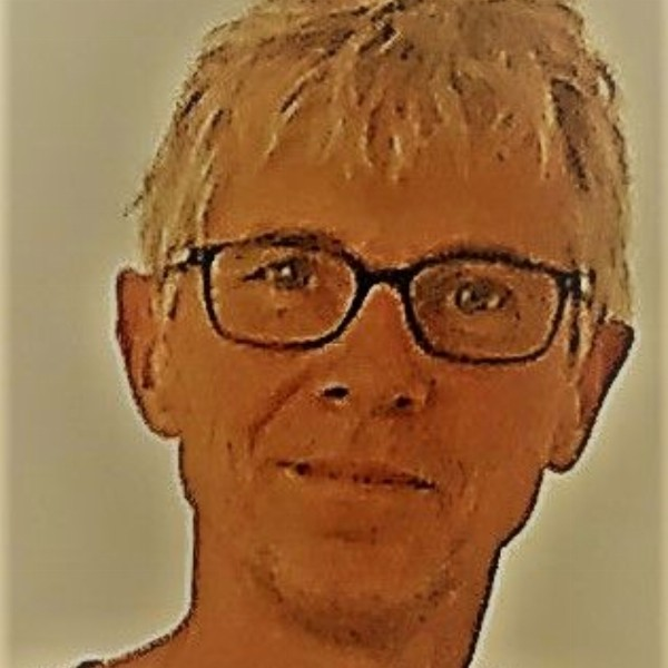 Wolfram Meyer-Haarlem