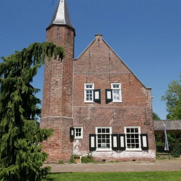 Frans Klawer-Haarlem
