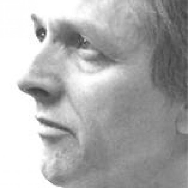 Wim Voorbij-Haarlem