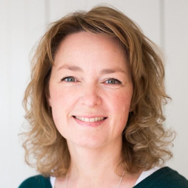 Esther van der Landen-Heemstede