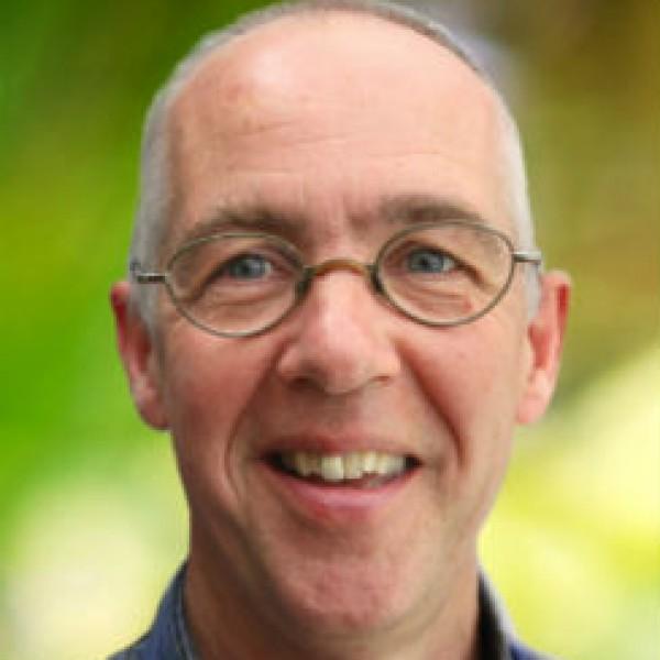Chris Elzinga-Haarlem