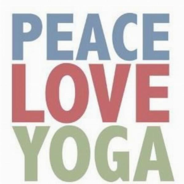 Start je nieuwe jaar met een gratis proefles Yoga! | Haarlem