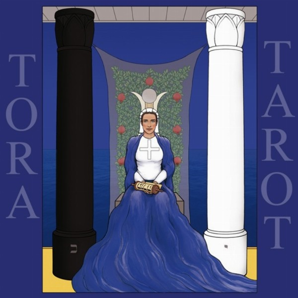 Cursus Tarot en Kabbalah | Haarlem