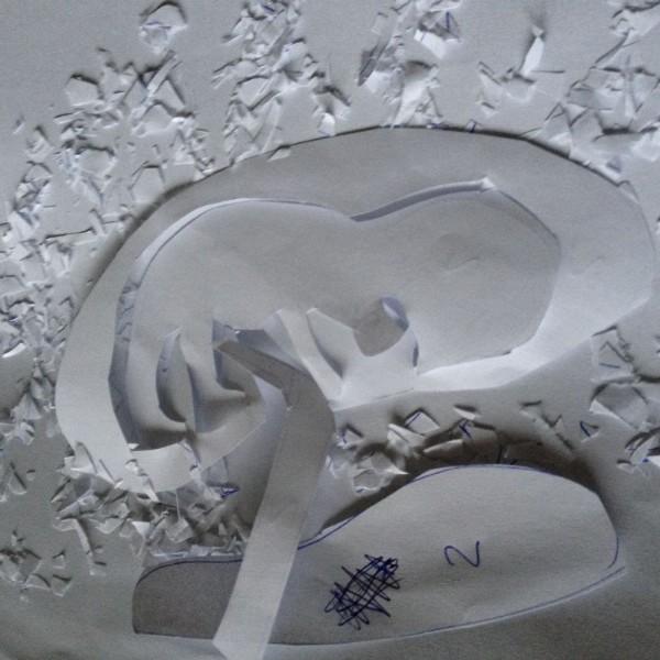 Workshop Prenatale Opstellingen (PNO) | Haarlem