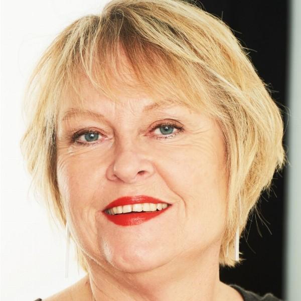 Yvonne Weijers-Heemstede