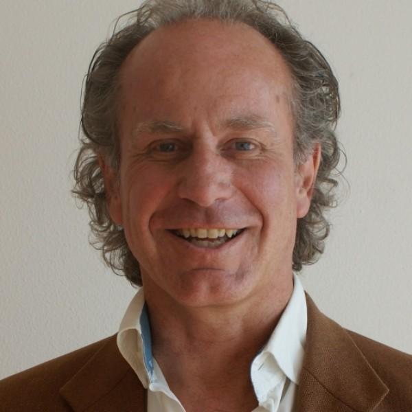 Richard Buijtenhek-Zandvoort