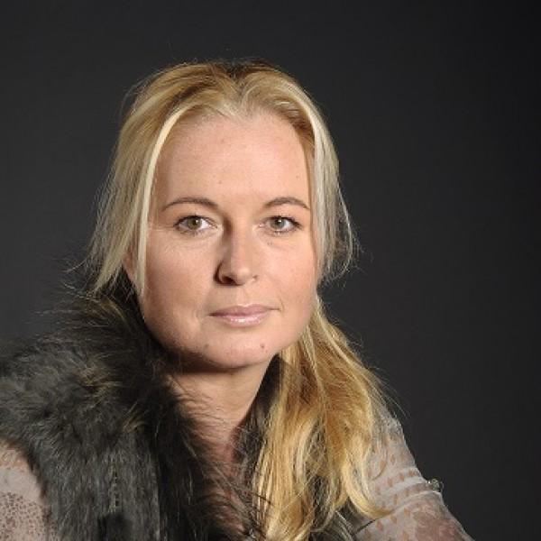 Esther Hendriksma-Santpoort Noord