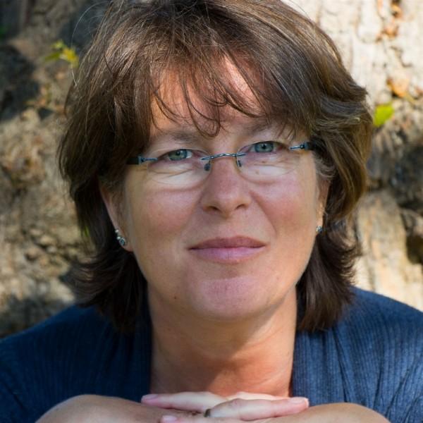 Workshop: Vrouw kom in je kracht! | Haarlem