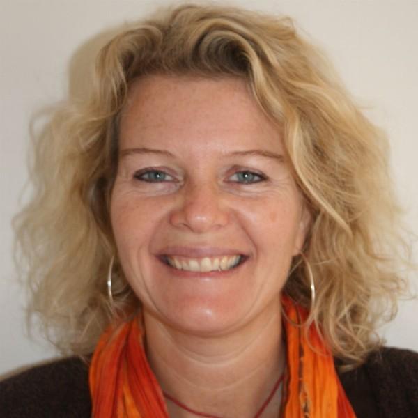 Manon de Jongh-Velsen-zuid