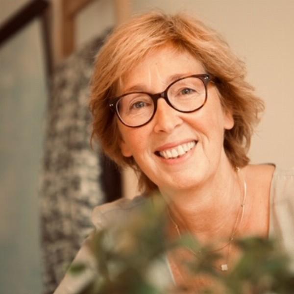 Annette Schutte-Heemstede