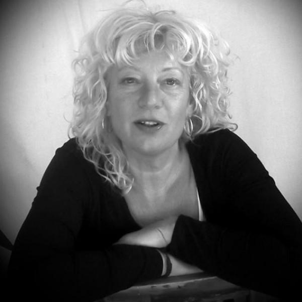 Jacqueline Pot-Haarlem