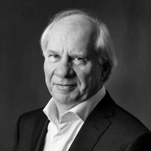 Jan Brokken en Berlage Saxophone Quartet – De weg naar de vrijheid | Haarlem