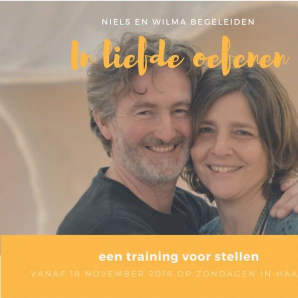 Wilma Ferwerda-Haarlem