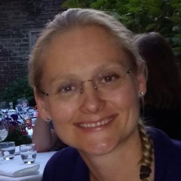 Marleen Ettema