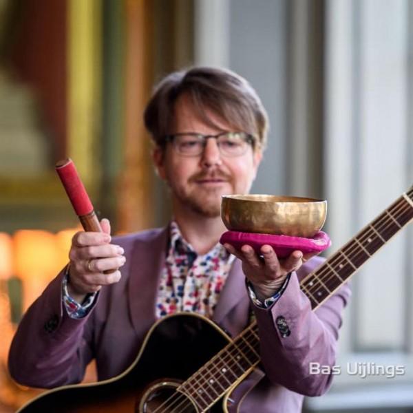 Dennis Kivit-Hoofddorp