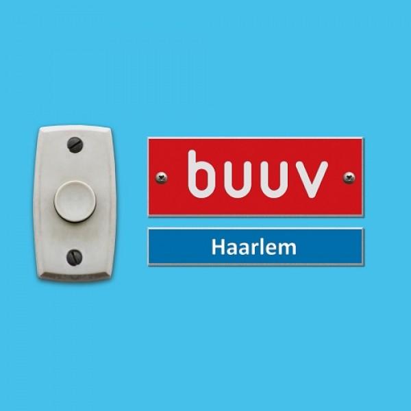 BUUV-Haarlem