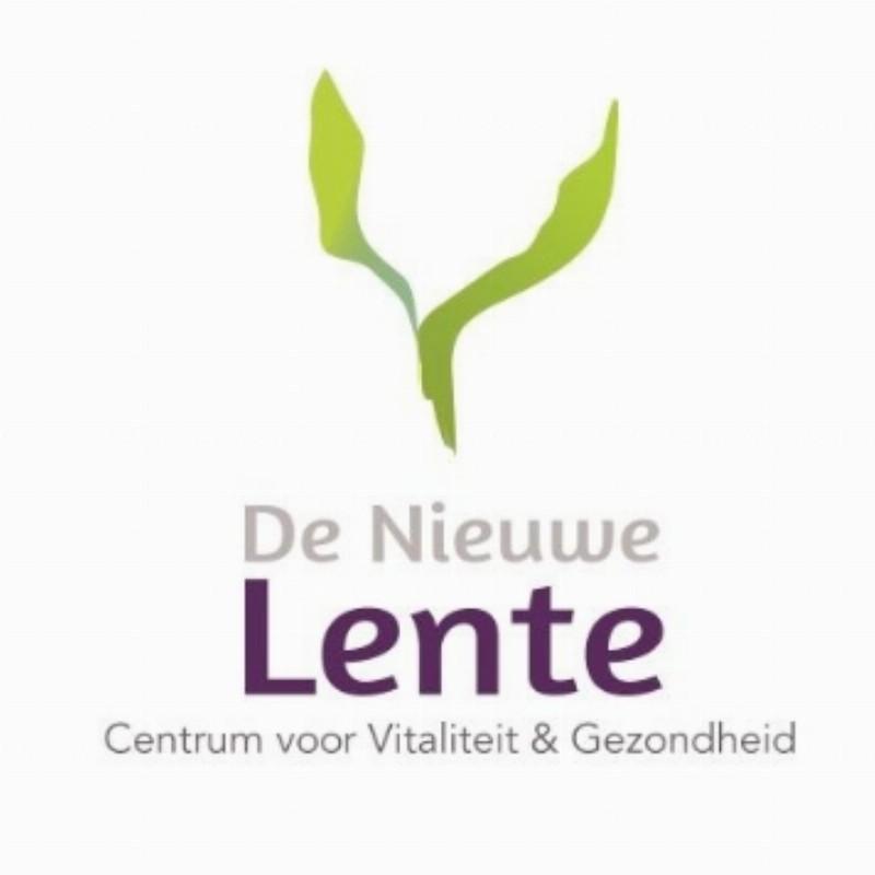 De Nieuwe Lente - Centrum voor Vitaliteit en Gezondheid-Heemstede